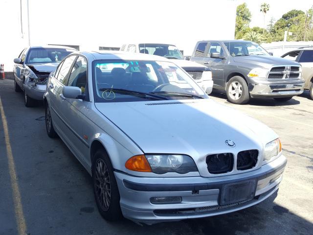 WBAAM5345YFR17431-2000-bmw-3-series