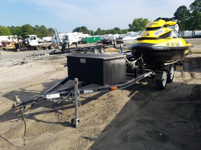 YDV53064E909-2009-sead-boat-1
