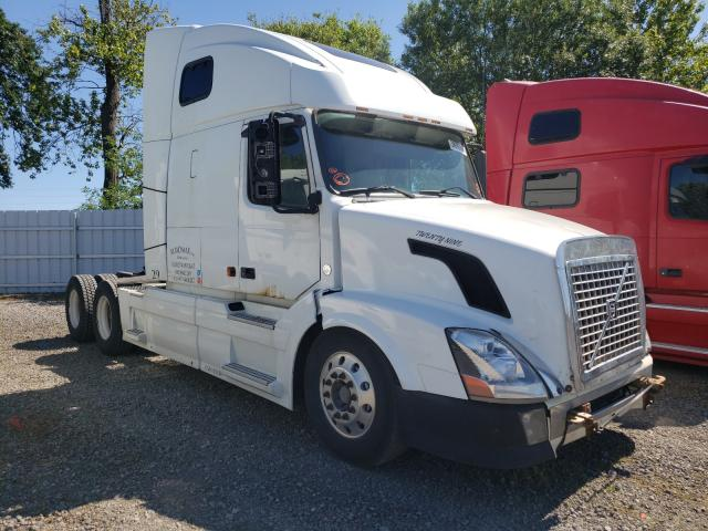 2007 Volvo VN VNL for sale in Portland, OR