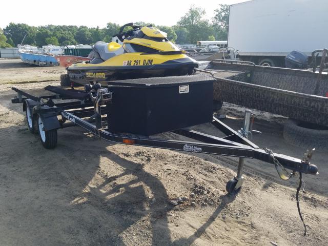 YDV53064E909-2009-sead-boat-0