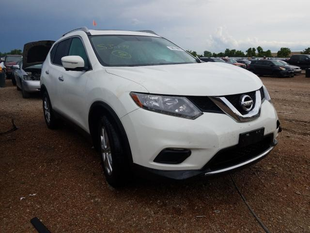 5N1AT2MT6FC881785-2015-nissan-rogue