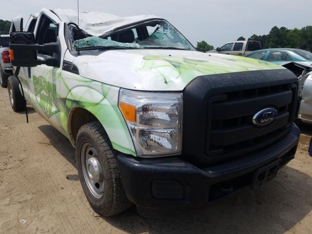 2016 Ford F250 Super for sale in Conway, AR