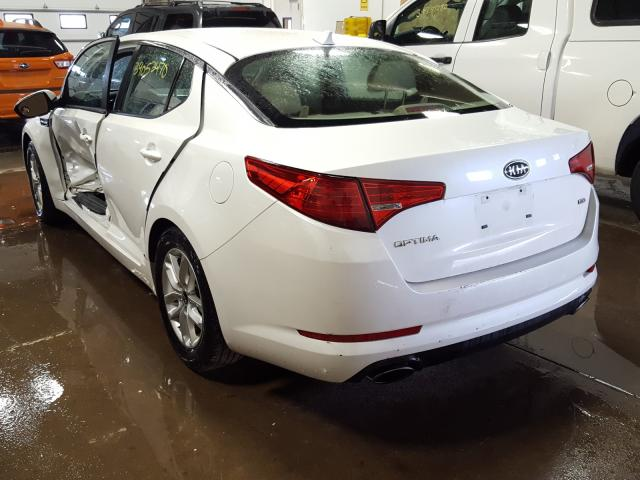 KNAGM4A73B5093055-2011-kia-optima-2