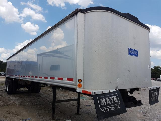 2010 Other Other for sale in Houston, TX