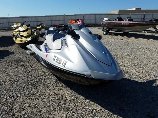 2013 Yamaha Waverunner for sale in Wilmer, TX