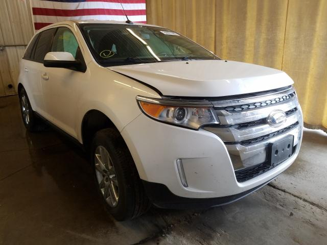 2FMDK4JC9EBB00661-2014-ford-edge