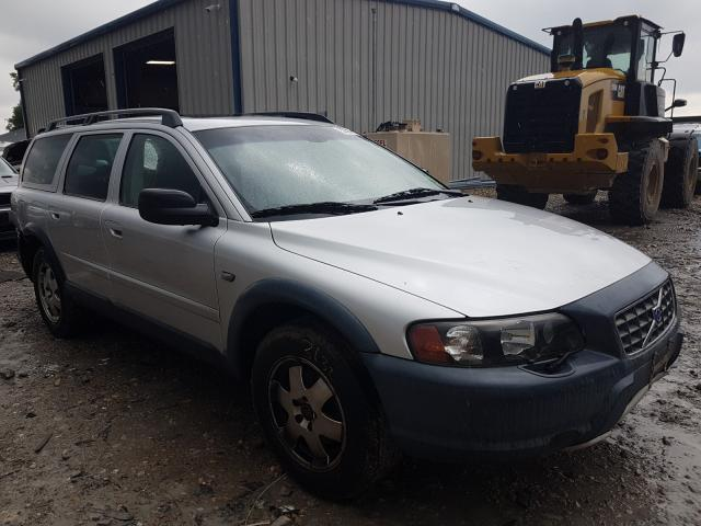2004 Volvo XC70 for sale in Sikeston, MO