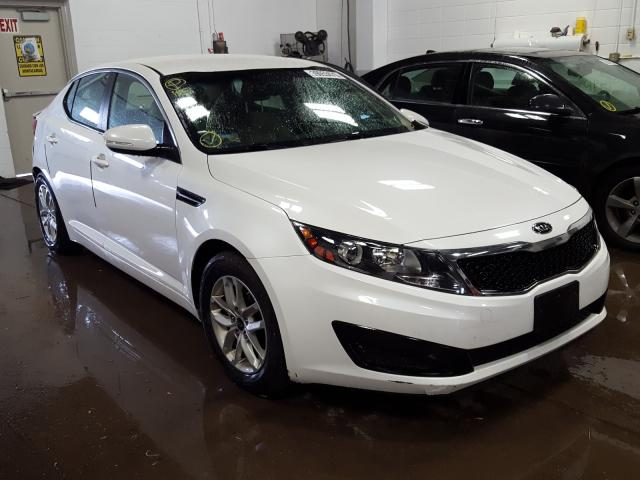 KNAGM4A73B5093055-2011-kia-optima