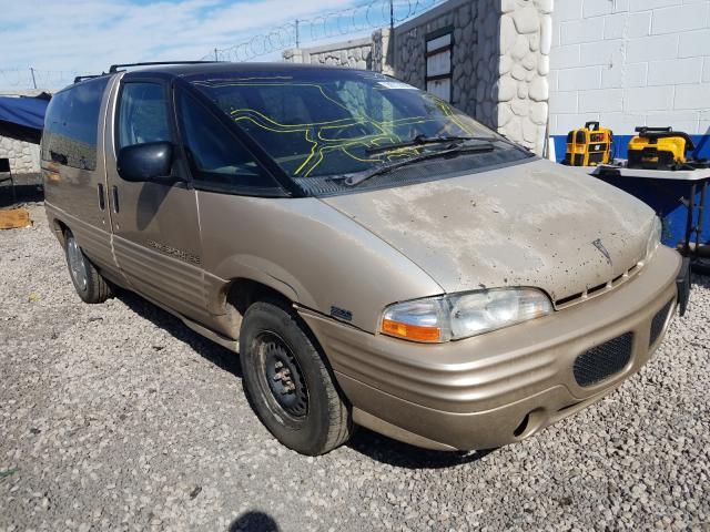 1GMDU06L0RT217496-1994-pontiac-transport