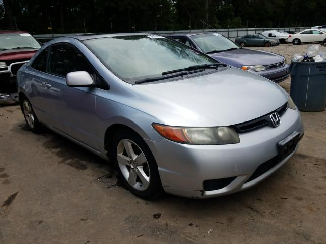 2HGFG11858H524639-2008-honda-civic