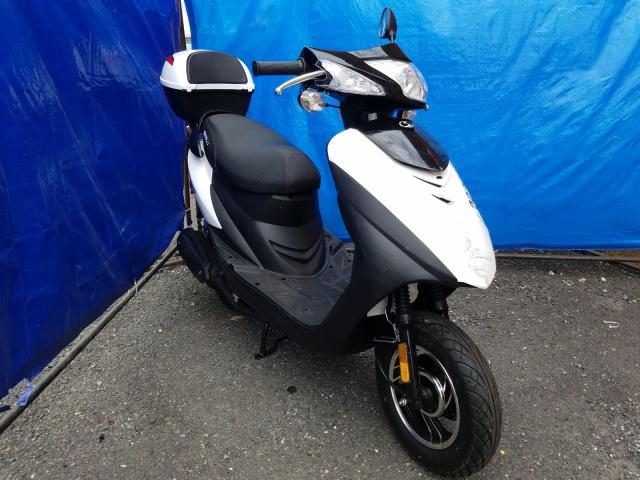 Other Moped salvage cars for sale: 2020 Other Moped