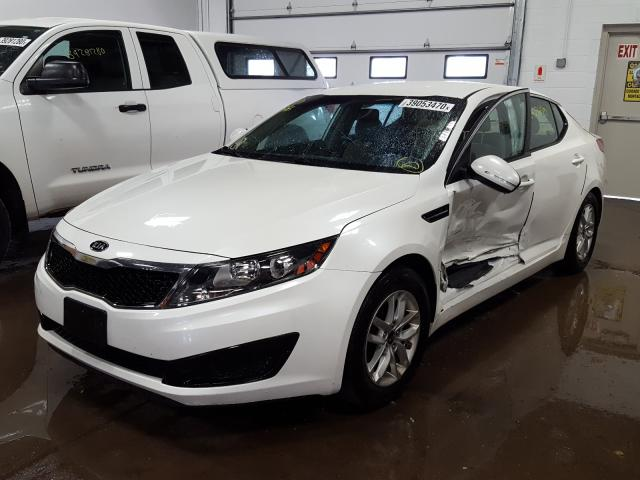KNAGM4A73B5093055-2011-kia-optima-1
