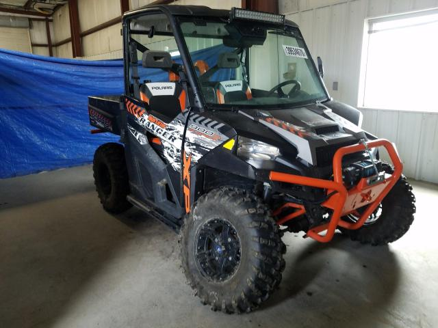 2016 Polaris Ranger XP for sale in Ellwood City, PA