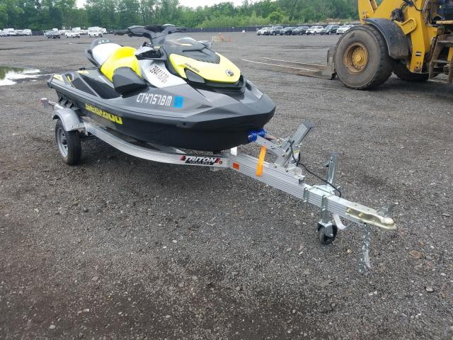 2020 Seadoo GTR230 for sale in New Britain, CT