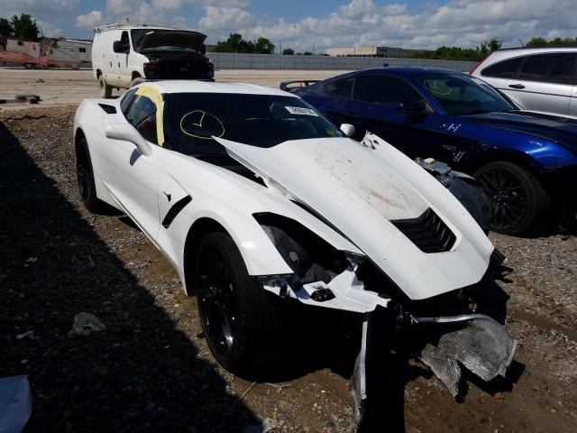 1G1YB2D7XK5106115-2019-chevrolet-corvette