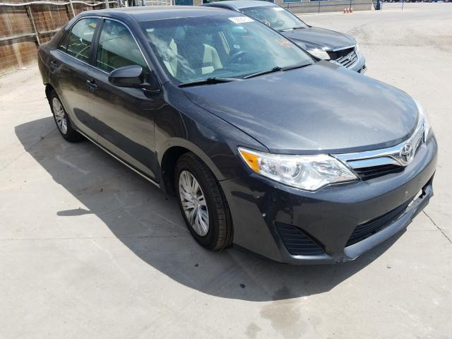 4T4BF1FK8CR246492-2012-toyota-camry