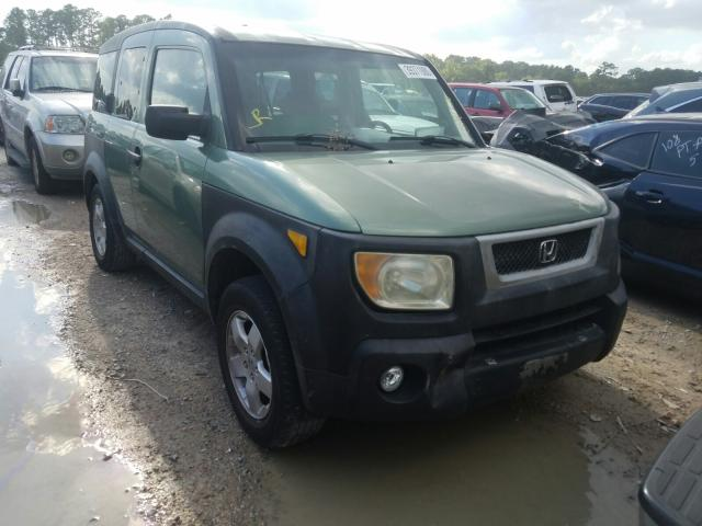 5J6YH18563L020168-2003-honda-element
