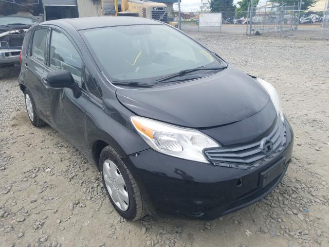 2015 Nissan Versa Note for sale in Eugene, OR