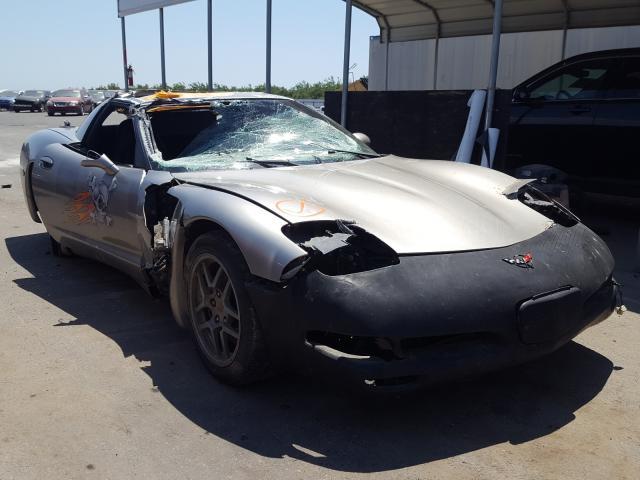 1G1YY12G3X5113250-1999-chevrolet-corvette