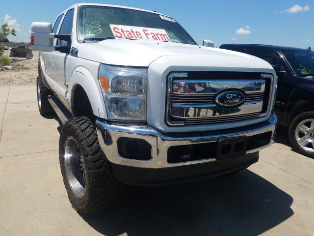 2012 Ford F250 Super for sale in Grand Prairie, TX