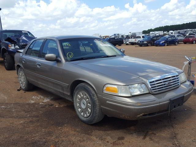 2FAFP73W93X149064-2003-ford-crown-victoria