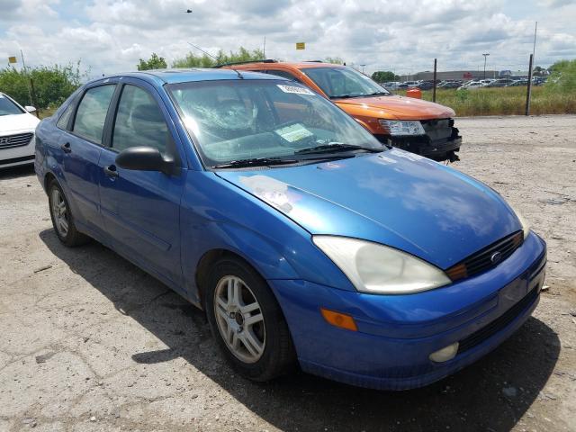 1FAHP34302W141211-2002-ford-focus