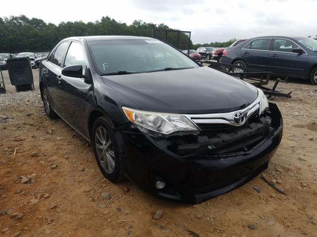 4T4BF1FK3CR231625-2012-toyota-camry
