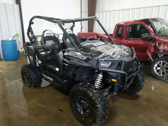 2018 Polaris RZR S 900 for sale in West Mifflin, PA