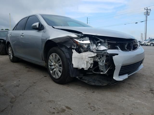 4T4BF1FK1DR274894-2013-toyota-camry