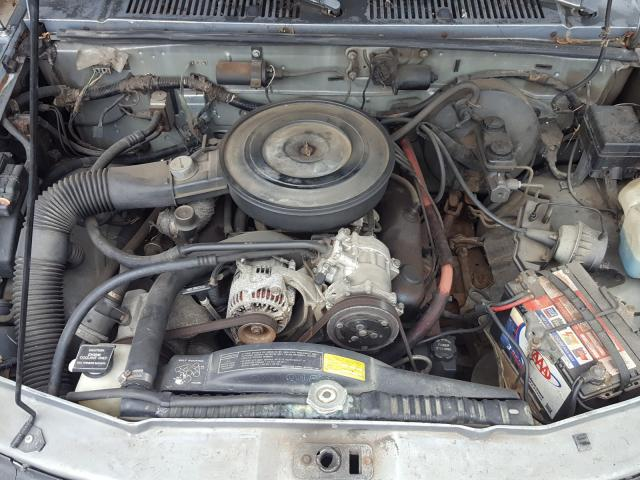 certificate of salvage 1991 dodge dakota pickup 5 2l for sale in pennsburg pa 39594210 a better bid car auctions