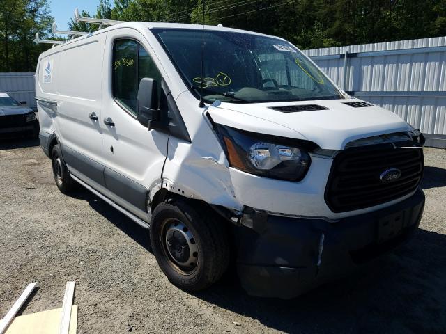 2017 Ford Transit for sale in Fredericksburg, VA