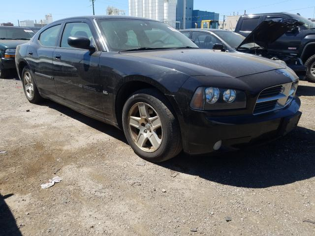 2006 Dodge Charger SE for sale in Chicago Heights, IL