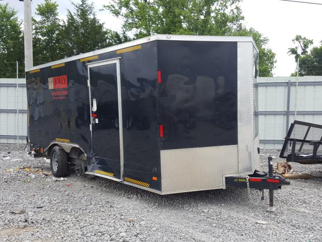 53FBE1623LF055553-2020-other-trailer