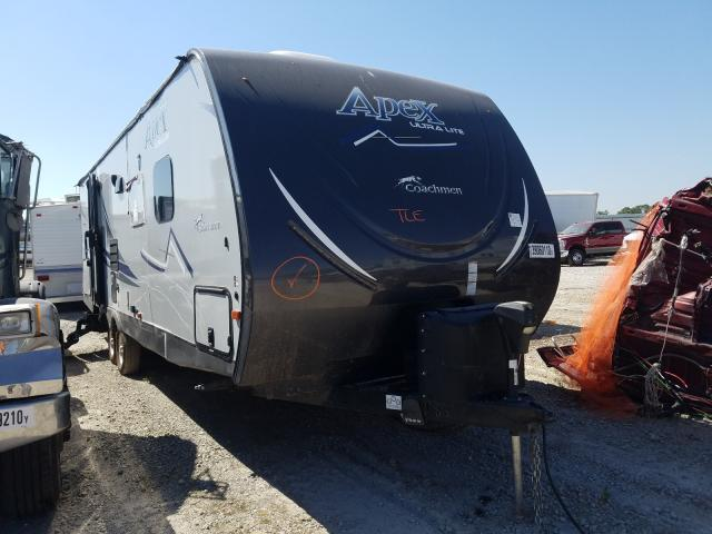 2019 Coachmen Camper for sale in Wichita, KS