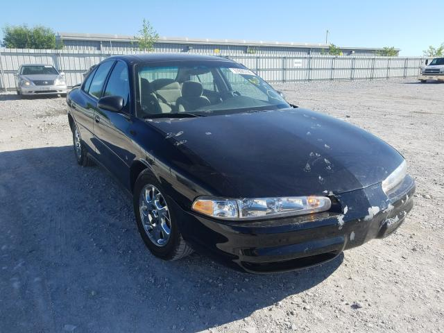 auto auction ended on vin 1g3ws52h82f259761 2002 oldsmobile intrigue g in ky walton autobidmaster
