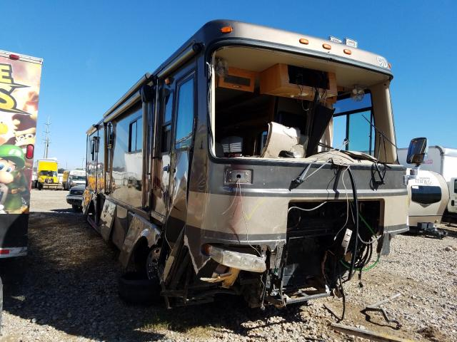 Roadmaster Rail Monocoque salvage cars for sale: 2004 Roadmaster Rail Monocoque