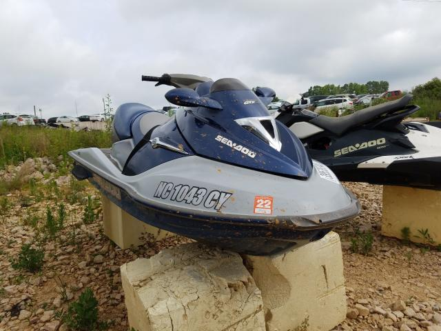2004 Seadoo GTX for sale in China Grove, NC