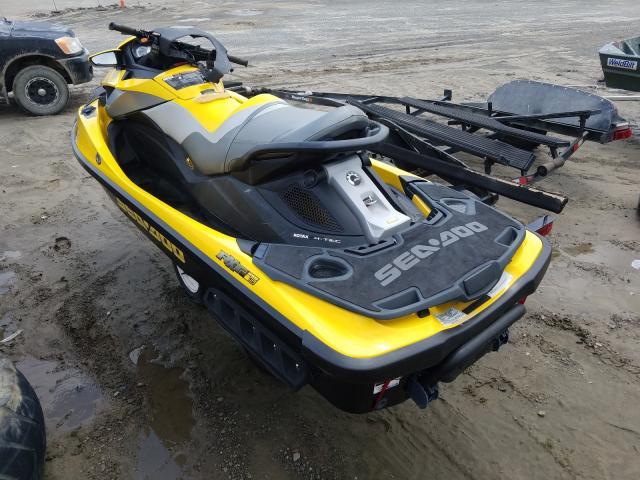 YDV53064E909-2009-sead-boat-2