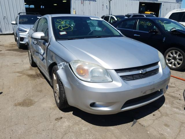 2006 Chevrolet Cobalt SS for sale in Chicago Heights, IL