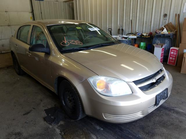 2006 Chevrolet Cobalt LS for sale in Lyman, ME