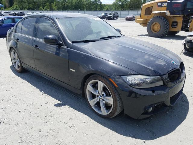 2011 BMW 335 I for sale in Spartanburg, SC
