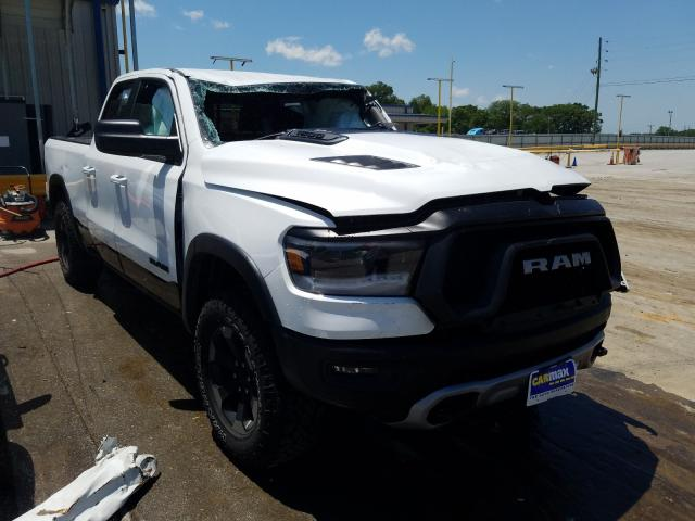 2019 Dodge RAM 1500 Rebel for sale in Lebanon, TN