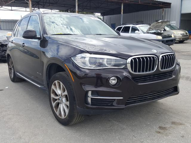 5UXKR2C54E0H31234-2014-bmw-x5