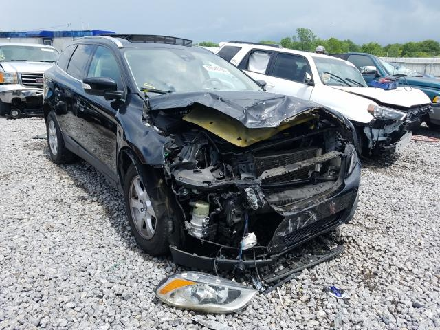 Volvo salvage cars for sale: 2012 Volvo XC60 3.2