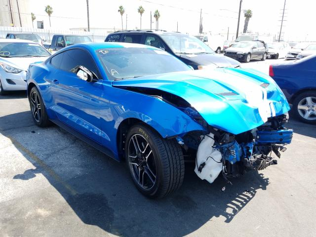 1FA6P8TH9L5151857 2020 FORD MUSTANG