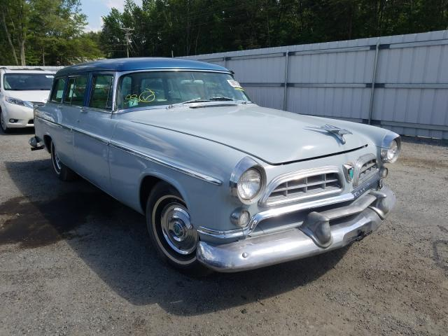 1955 Chrysler Town & Country for sale in Fredericksburg, VA