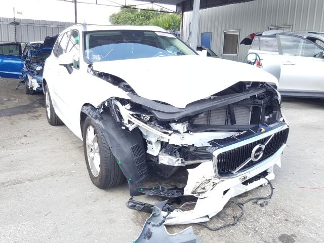 2019 Volvo XC60 T5 MO for sale in Orlando, FL