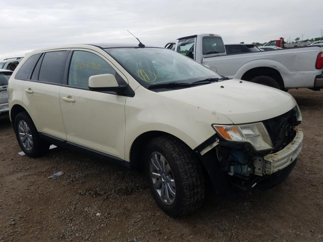 2FMDK39C57BB25350-2007-ford-edge