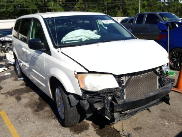 Dodge salvage cars for sale: 2013 Dodge Grand Caravan