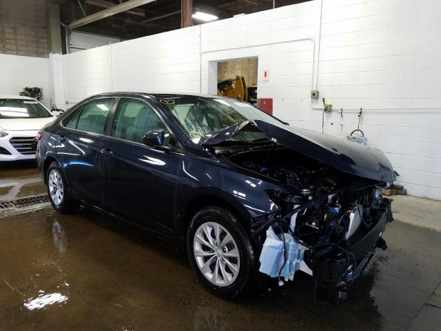 4T4BF1FK1GR566680-2016-toyota-camry